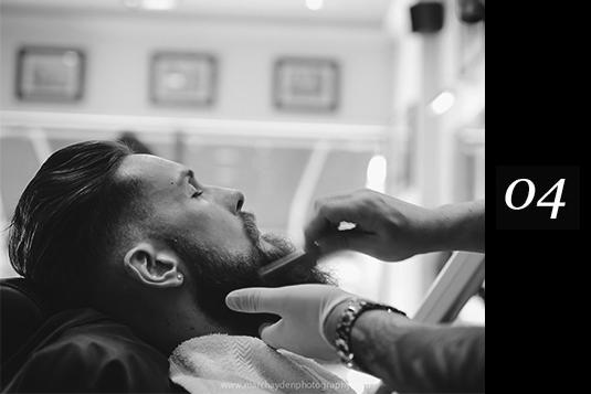 the valet london beard grooming beard styling treatments. Black Bedroom Furniture Sets. Home Design Ideas