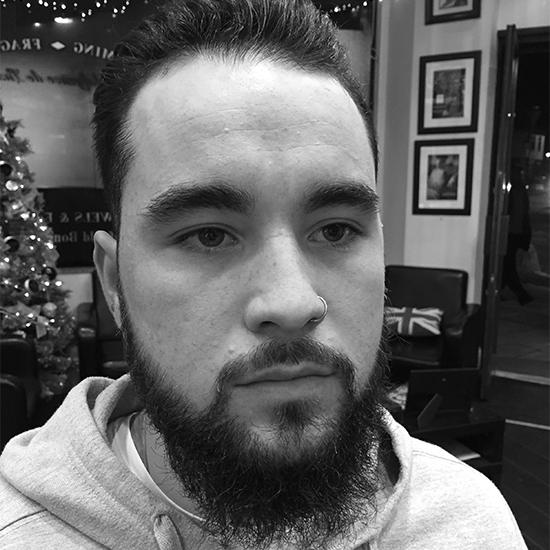 beards-by-natalie-main