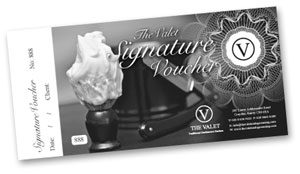 signature-vouchers